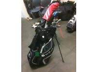 Motorcaddy Golf Stand Bag