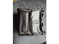 Camera Camcorder or Gadget Bag **BRAND NEW**5
