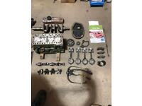 1989 onwards mini engine parts (offers please)