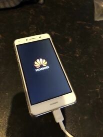 Huawei Y5ii mobile phone. Brand new condition