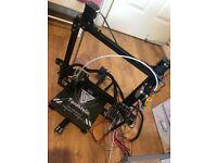 3D Printer - Tevo Tarantula