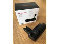 Battery Grip - Sony DSLR A77, A77 II, A99 II Camera