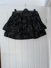 Next Skirt Size 10
