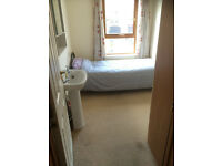 Single room in a tidy house, off Annadale Embankment, Ormeau.