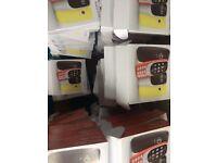 NOKIA 3310 MOBILE PHONE (2017) DUAL SIM WHOLESALE - 100 X £24 / 500 x £23 / 1000 X £21