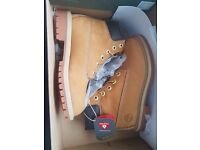 sell timberland boots