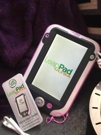 Children's tablet brand new no box