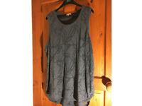 Women's Size 12/14 Clothing Bundle including Uniqlo, Oasis, Gap, White Stuff