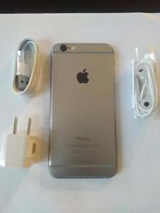 APPLE IPHONE 6 16GB UNLOCKED ($520) * APPLE IPHONE 5S 16GB UNLOCKED ($280) * APPLE IPHONE 5C 16GB UNLOCKED ($200) *