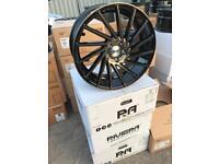 """4 19"""" alloys alloy wheels alloys rims tyre tyres vw Volkswagen seat Skoda audi Mercedes"""