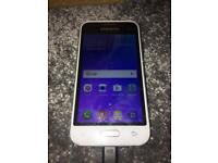 Samsung galaxy j1 duos, dual sim