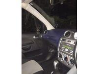 Ford Fiesta ST - 2006 - MOT till August 2018 - Petrol - Road Tax