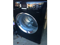 Beko WM95135 - spares or repair