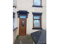 2 Bedroom house available for rent in Normacot
