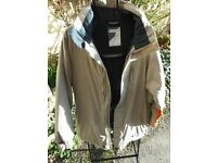 Jacket, Snowboarding, Dare2Be, Size Men's Small ,£10