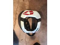 Motocross neck brace ,scrambler,kx,rm,yz