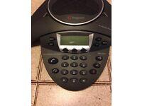 Polycom SoundStation IP 6000 RRP £603.99