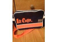 Lee Cooper bag