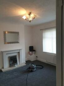 House to rent browney Durham DH7