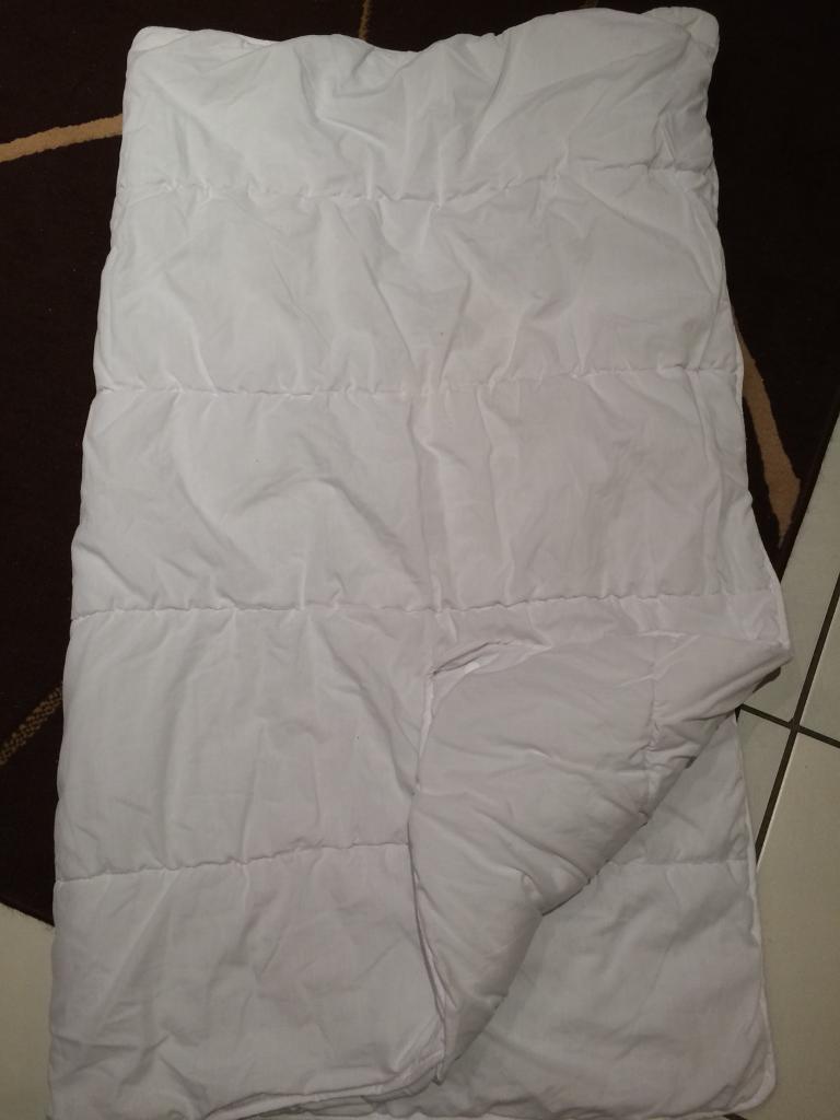 Gro Company Cot Bed Duvet