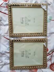 Debenham pictures frame