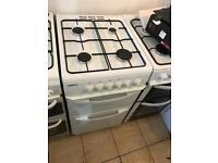 251 beko gas cooker