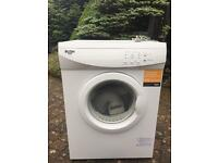 Bush Vented Tumble Dryer