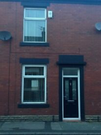 House For Rent - Castleton Rochdale