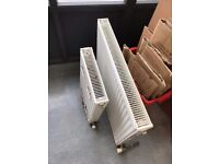 DeLonghi Radiators - FREE - pick-up only
