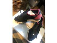 Balenciaga woman's size 35 UK
