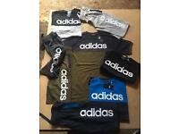 shorts set wholesale