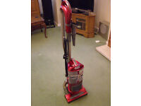 Morphy Richards Liftaway Vacuum (Hoover) Cleaner - Like New