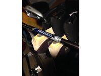 PING ANSER MK2 IRON SET 4-PW mint