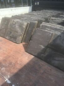 welsh roof slates 24 x 14 quality