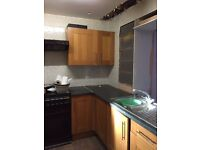 Used complete kitchen for sale