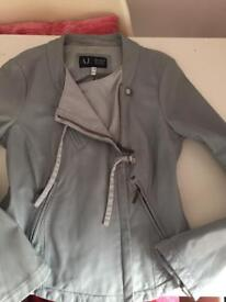Genuine ladies Armani jacket