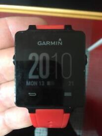 Garmin vivoactive gps smart watch