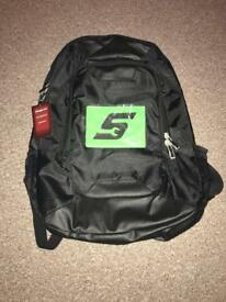 Snap on tool rucksack NEW