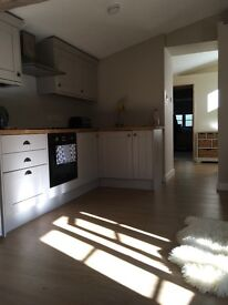 Live in couple Housekeeper/Gardener/Maintenance/Driver-Private flat and car provided