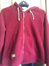 Womens size 14 jacket