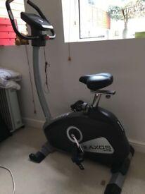 Excercise bike for sale 75£