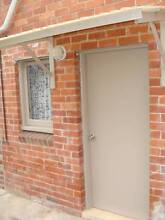 Fully Self Contained Studio Unit, Granny Flat in Balwyn North Balwyn North Boroondara Area Preview
