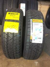 Winter tyres and wheel new and part worn used tyres cheap in London s1 tyre