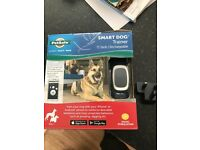 PetSafe Smart Dog Trainer