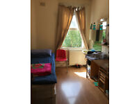 A Single room bills included in Tufnell Park Zone 2