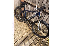 "Specialized Hardrock 26"" MTB Large Mountain Bikie Hardtail"