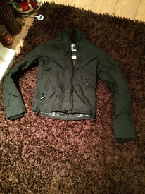 Superdry coat medium
