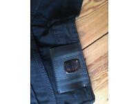 Hugo Boss Black Jeans W31 L34