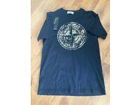 Genuine Stone Island Junior T-shirt