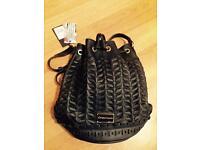 Christian Lacroix Women's Handbag